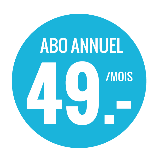 logo-welcome